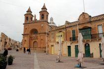 Malta_0565_Maarsaxlokk