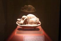 Malta_0687_Valletta_NationalMuseumOfArchaeology