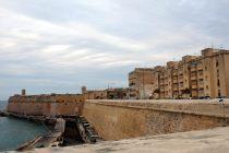 Malta_0736_Valletta