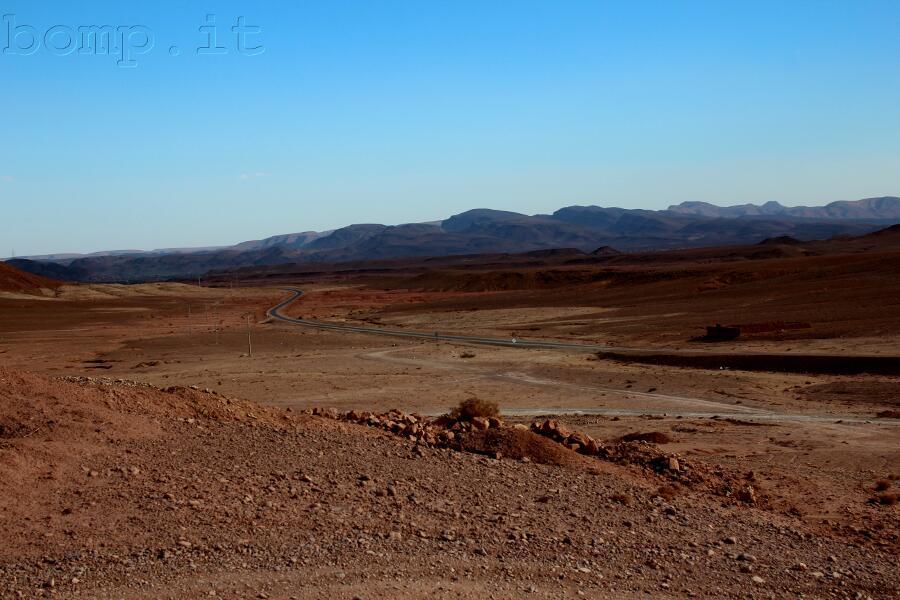 marocco0050_aitbenhaddou