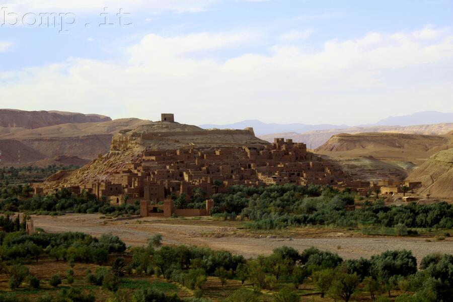 marocco0054_aitbenhaddou