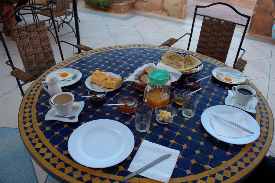 marocco0092_aitbenhaddou_aubergebagdadcafe