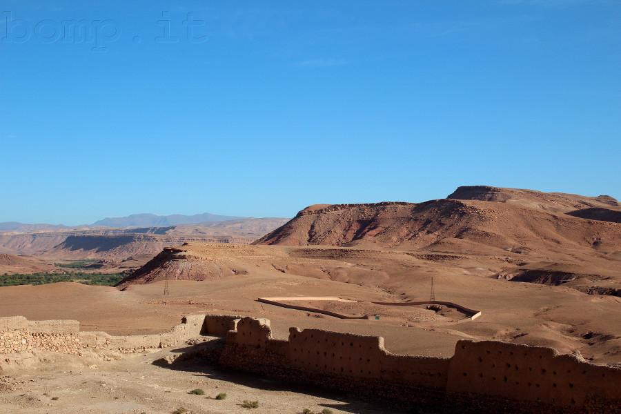 marocco0106_aitbenhaddou_medina