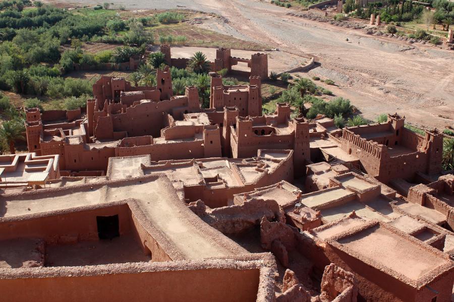 marocco0120_aitbenhaddou_medina