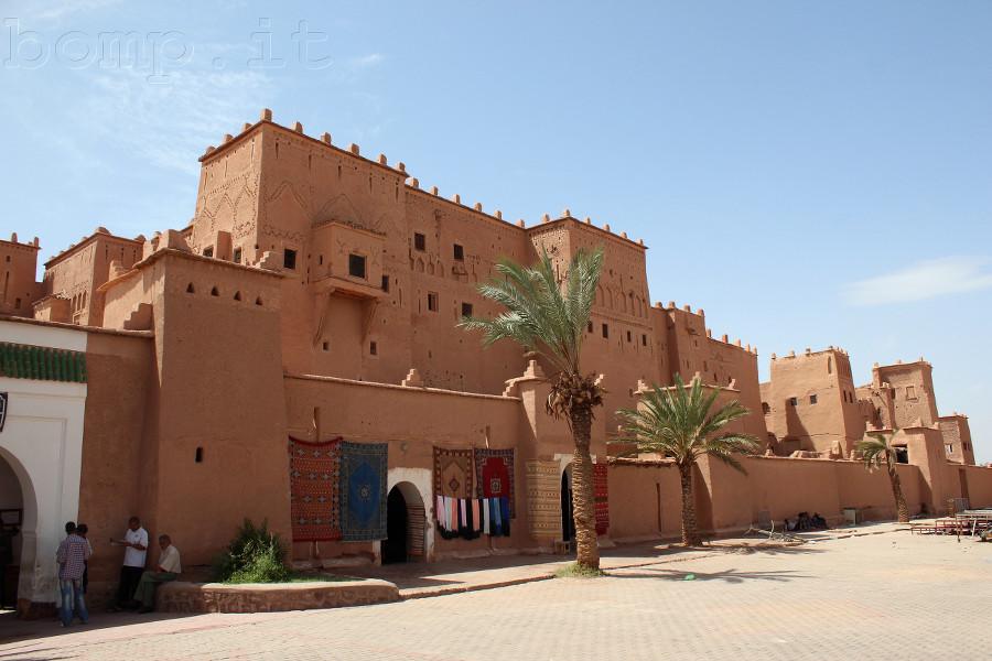 marocco0153_ouarzazate