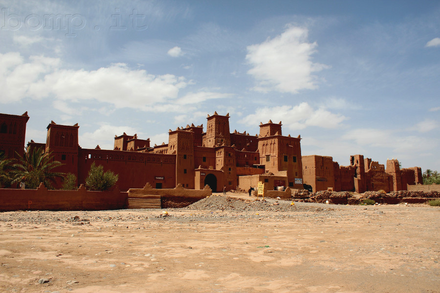 marocco0171_stradapanoramica