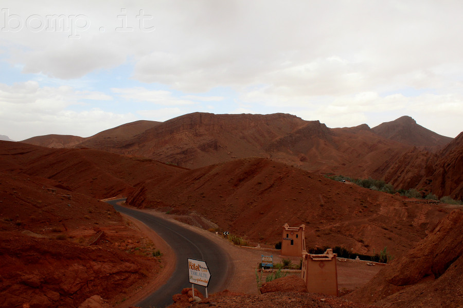 marocco0197_goledidraad