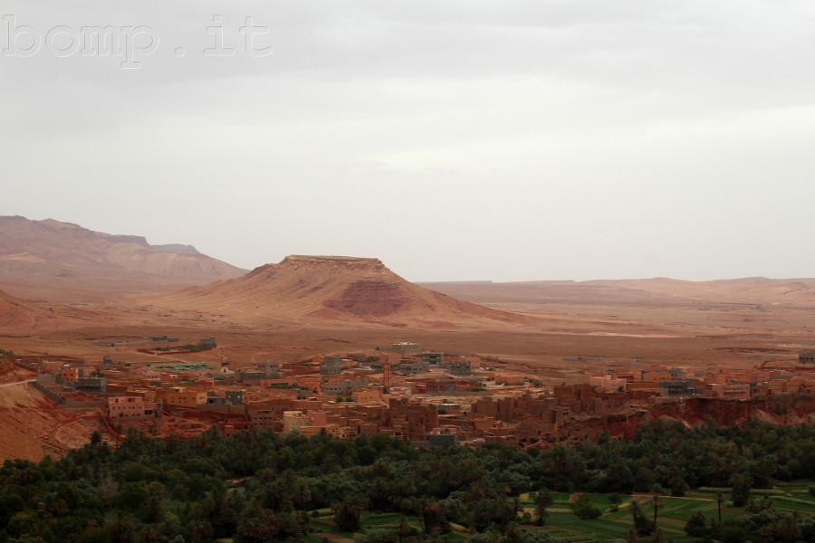 marocco0219