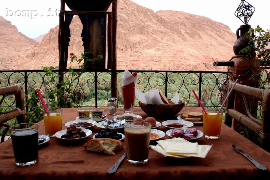 marocco0232_tineghir_maisondhotepanoramatodra