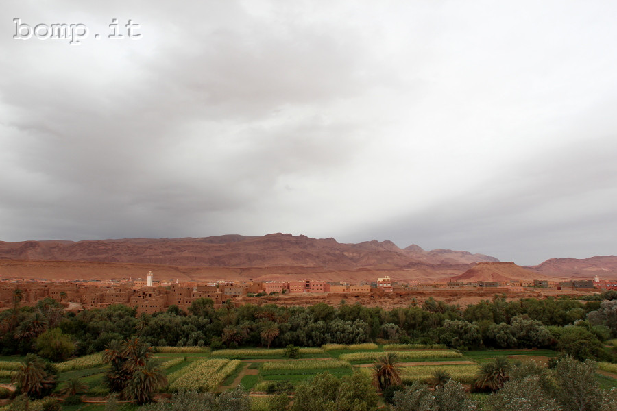 marocco0303_r703