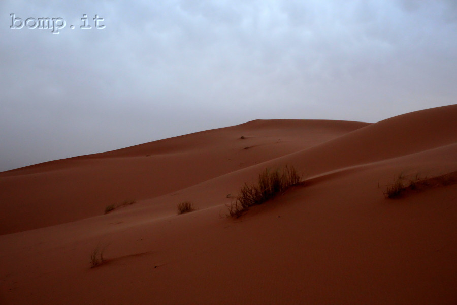 marocco0354_merzouga_notteneldeserto