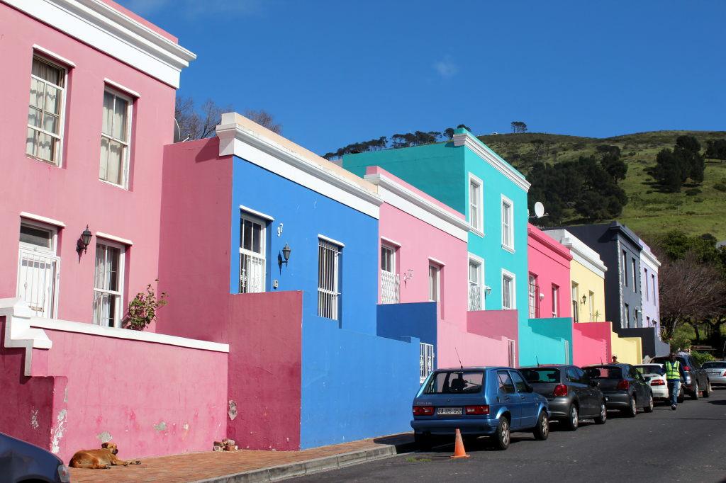 Sudafrica_0189_ZA_CapeTown_Bo-Kaap