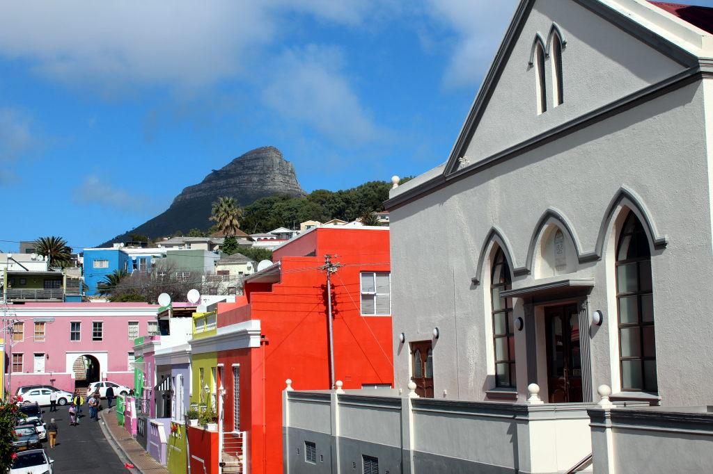 Sudafrica_0204_ZA_CapeTown_Bo-Kaap