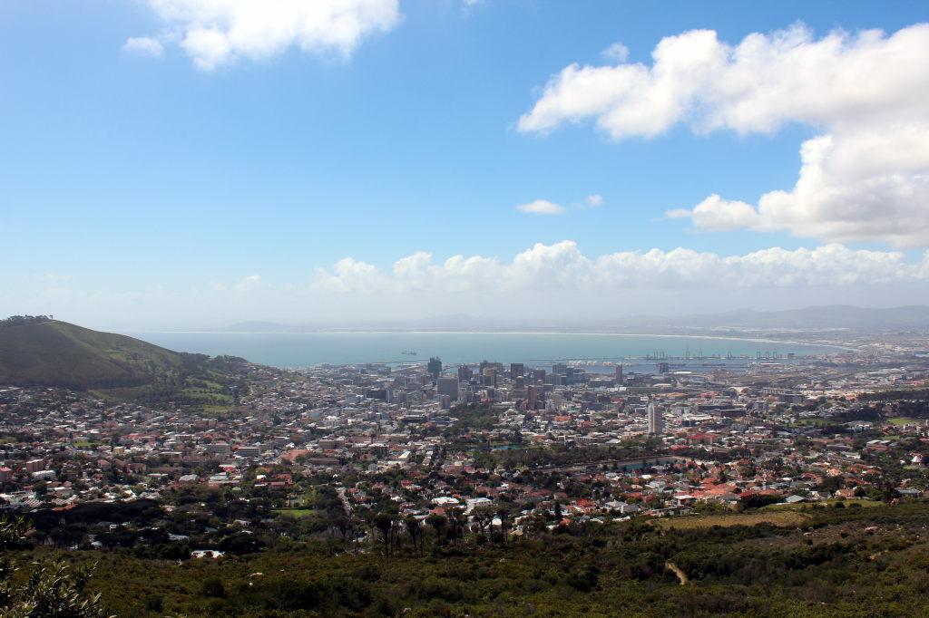 Sudafrica_0345_ZA_CapeTown_CitySightseeingCityRedTour_TableMountain