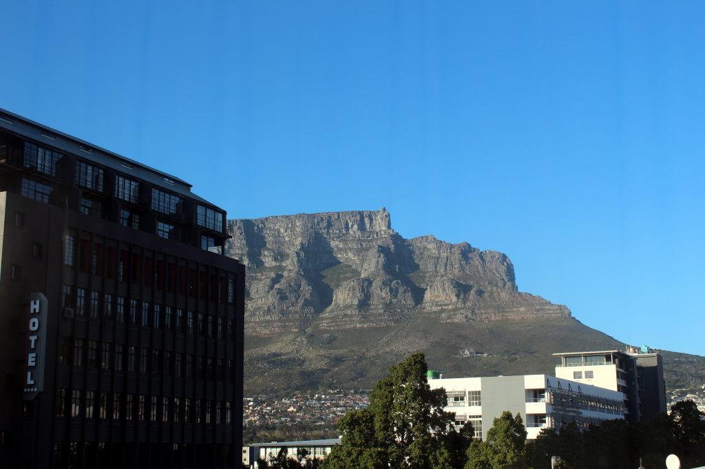 Sudafrica_0476_ZA_CapeTown_HiltonCapeTownCityCentre