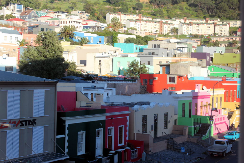 Sudafrica_0477_ZA_CapeTown_HiltonCapeTownCityCentre