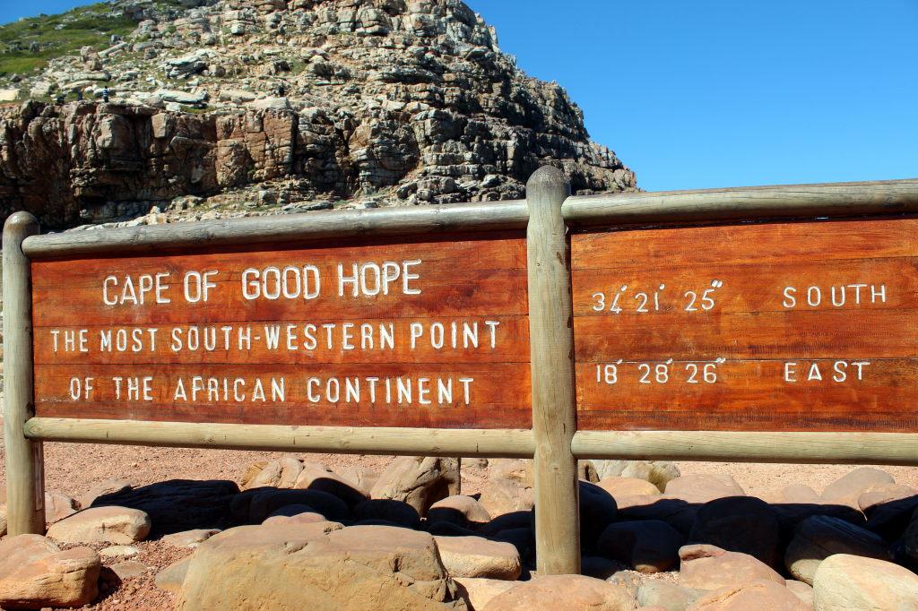 Sudafrica_0705_ZA_CapeOfGoodHopeReserve_CapeOfGoodHope