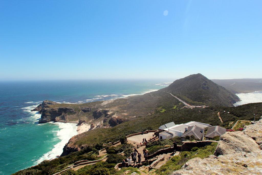 Sudafrica_0732_ZA_CapeOfGoodHopeReserve_CapePoint