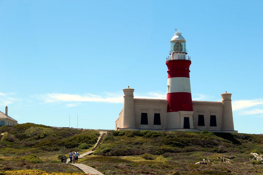 Sudafrica_0912_ZA_CapeAgulhas