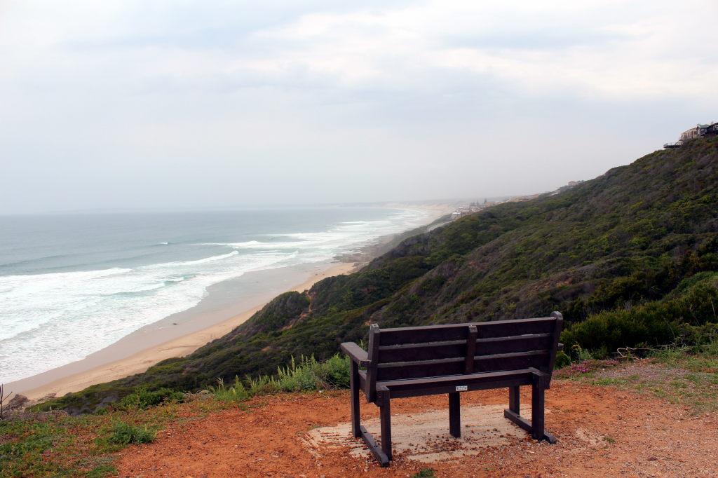 Sudafrica_1073_ZA_MosselBay_Danabaai