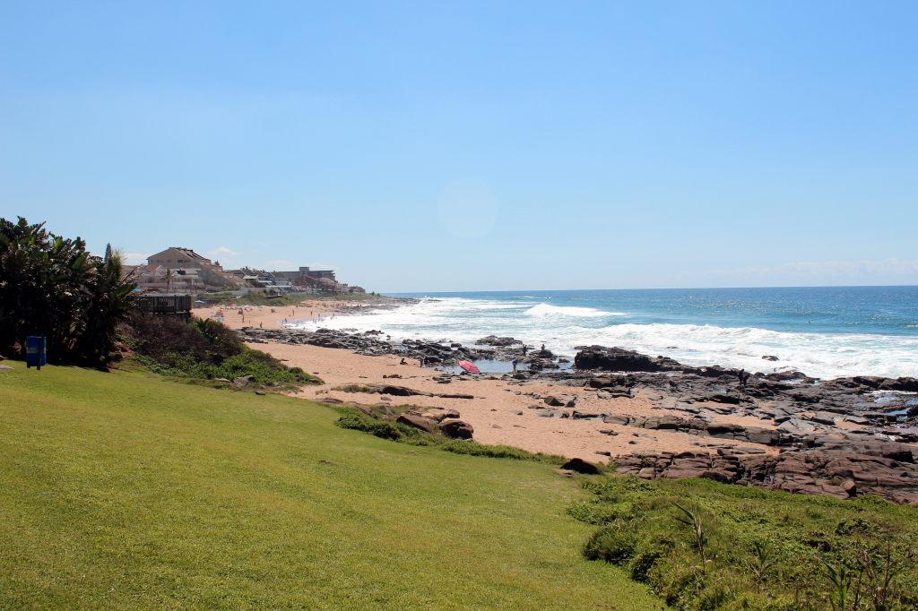 Sudafrica_1552_ZA_Ballito_beach