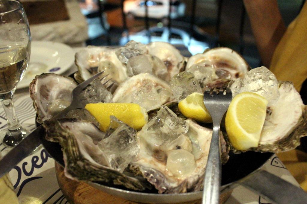 Sudafrica_1628_ZA_iSimangaliso_StLucia_OceanBasketRestaurant