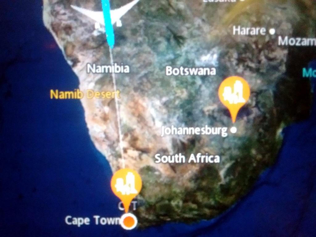 Sudafrica_20180925_191127_ZA_KLM