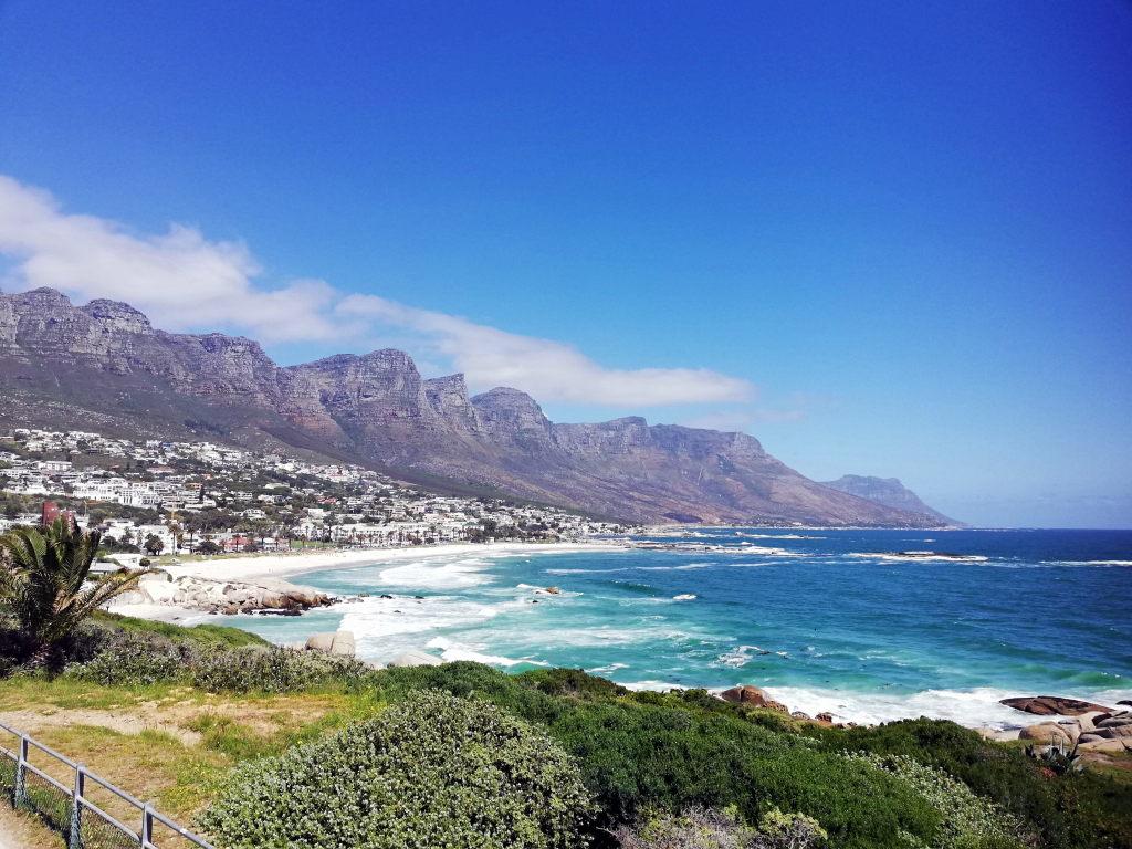 Sudafrica_20180928_135059_ZA_CapeTown_CitySightseeingCityRedTour_Clifton