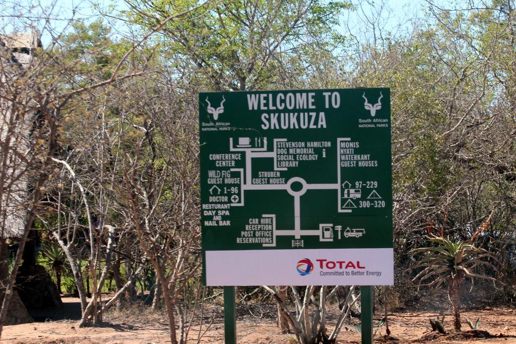 Sudafrica_2763_ZA_KrugerNationalPark_SkukuzaRestCamp