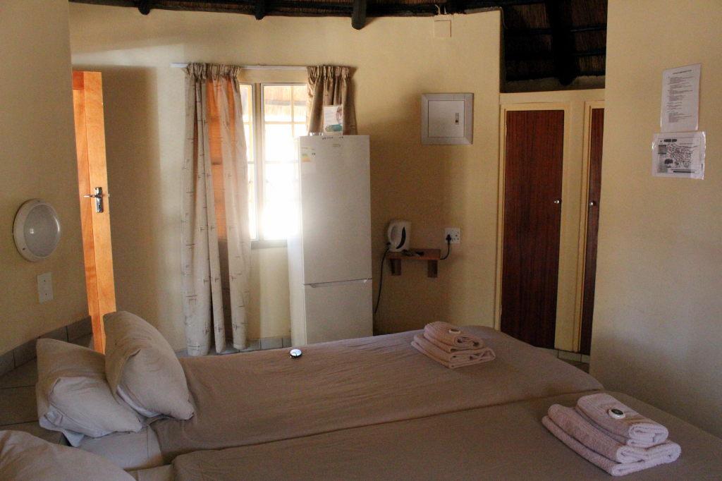 Sudafrica_2764_ZA_KrugerNationalPark_SkukuzaRestCamp
