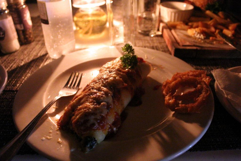 Sudafrica_2827_ZA_KrugerNationalPark_SkukuzaRestCamp_BaronCattleRestaurant