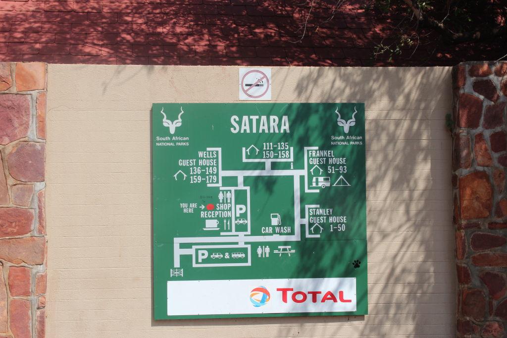 Sudafrica_3084_ZA_KrugerNationalPark_SataraRestCamp