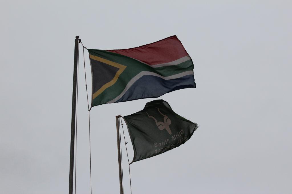 Sudafrica_3609_ZA_KrugerNationalPark_SataraRestCamp