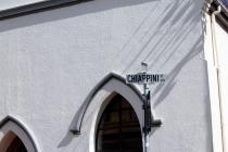 Sudafrica_0207_ZA_CapeTown_Bo-Kaap
