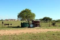 Sudafrica_2076_SZ