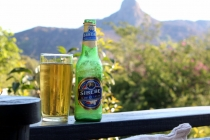 Sudafrica_2135_SZ_Ezulwini_MontengaLodge