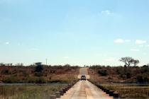 Sudafrica_2244_ZA_KrugerNationalPark