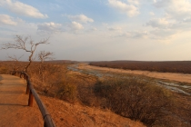 Sudafrica_3311_ZA_KrugerNationalPark_N'wamanziViewpoint