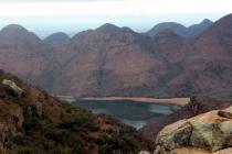 Sudafrica_3851_ZA_BlydeRiverCanyon_BlydeRiverCanyonAForeverResort