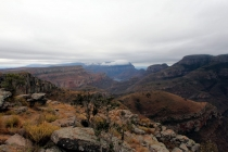 Sudafrica_3920_ZA_BlydeRiverCanyon_LowveldView