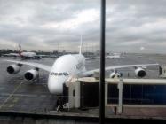 Sudafrica_20181014_164819_ZA_Johannesburg_airport