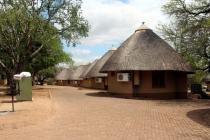 Sudafrica_2873_ZA_KrugerNationalPark_SkukuzaRestCamp