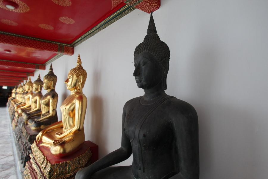 LaosThai0425_Thai_Bangkok_KoRatanakosin_WatPho