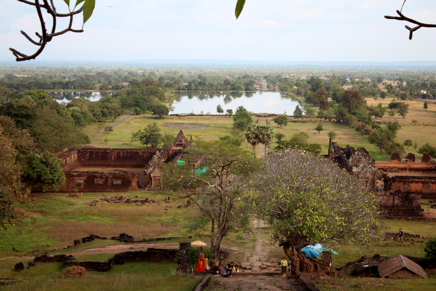 LaosThai0511_Laos