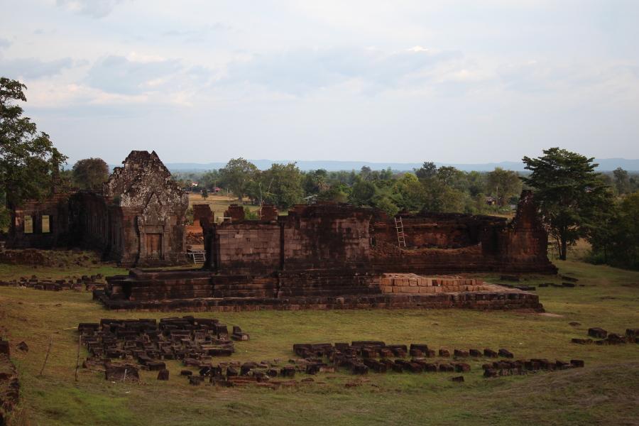 LaosThai0512_Laos