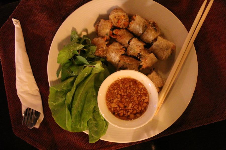 LaosThai0530_Laos