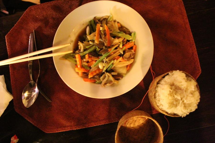 LaosThai0534_Laos