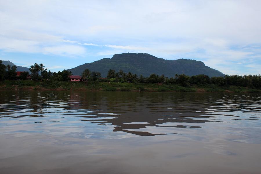 LaosThai0545_Laos