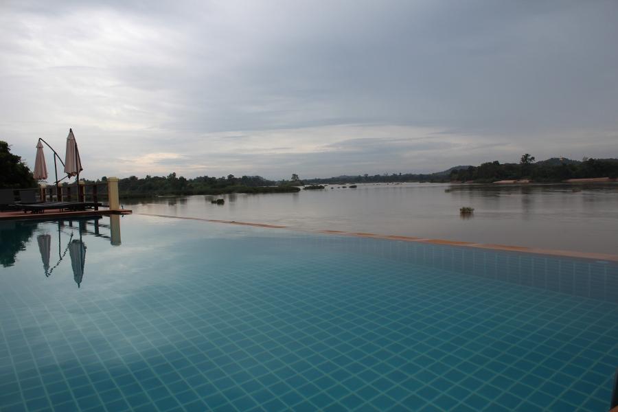 LaosThai0562_Laos_DonKhong_PonArenaHotel