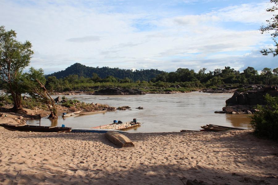 LaosThai0723_Laos_DonKhon